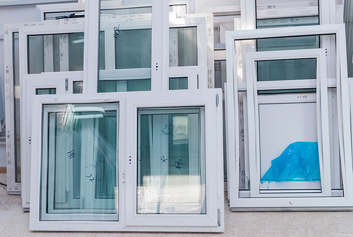 A2B Glass provides services for double glazed, toughened and safety glass repairs for properties in Beckton.